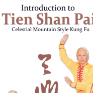Introduction to Tien Shan Pai