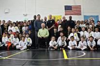 TSP Legacy Tournament